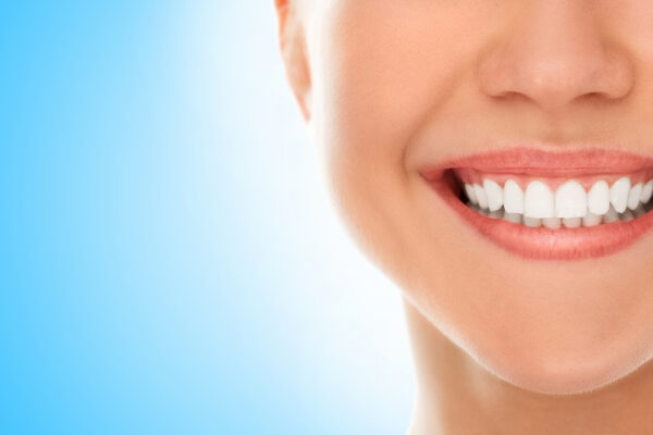 Composite Bonding dentist glasgow