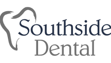 Cosmetic Dentist Glasgow Southside